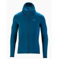 Sivera - Мужская куртка Гавран 2.0
