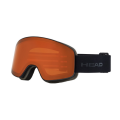 Head - Маска для скоростных горнолыжников Horizon TVT Pola