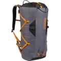 Camp - Рюкзак для ледолазов Eghen 35