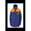 Red Fox - Мембранная куртка для спецслужб Trango GTX Звезда