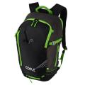 Head - Рюкзак для горнолыжника Freeride Backpack 20