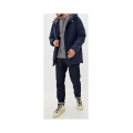 The North Face - Куртка модная мужская Serow