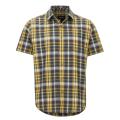 Marmot - Рубашка с коротким рукавом Lykken SS
