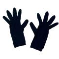 Cocoon - Шелковые перчатки Silk Glove Liners