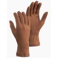 Sivera - Стильные перчатки Укса
