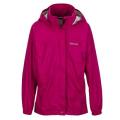 Marmot - Легкая куртка для девочек Girl's PreCip Jacket