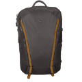Victorinox - Рюкзак комфортный Altmont Active Everyday Laptop Backpack 13