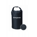 King Camp - Гермомешок водонепроницаемый 3681 Dry Bag in Oxford 15л