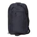Grizzly - Многофункциональный рюкзак 20