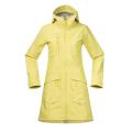 Bergans - Плащ водонепроницаемый женский Hella Lady Coat