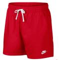 Nike - Шорты спортивные M NSW CE Short WVN FLlow