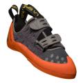La Sportiva - Скальные туфли для новичков Geckogym