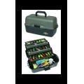 FLambeau - Ящик для рыбалки из пластика 2137B Classic Tray Series