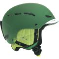 Cebe - Функциональный защитный шлем Dusk FS