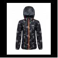 Mac in a Sac - Куртка ветрозащитная Edition