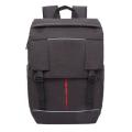 Grizzly - Лаконичный рюкзак мужской 17