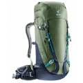 Deuter - Туристический рюкзак Guide 35+