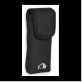 Tatonka - Чехол для телефона Mobile Case