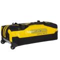Ortlieb - Сумка для путешествий Duffle RS 140