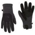 The North Face - Перчатки утепленные Denali Etip Glove