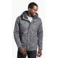 KÜHL - Утепленная мужская куртка M's Fleece Lined Kollusion