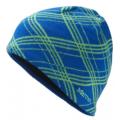 Marmot - Тёплая шапка на микрофлисе Elmer Beanie