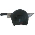 Coolcasc - Нашлемник эластичный S035 Knife