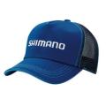 Shimano - Кепка облегченная Standard Mesh Cap Regular Size