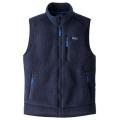 Patagonia - Теплый жилет Retro Pile Vest