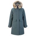 Sivera - Женское пальто Баенка 2.0 М