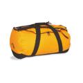 Tatonka - Вместительная сумка Barrel S 45