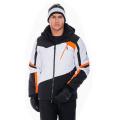 Whsroma - Куртка фрирайдная для мужчин