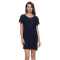 Roxy - Летнее женское платье