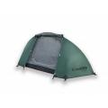 Talberg - Палатка с алюминиевыми дугам Burton 1 Alu