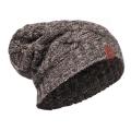 Buff - Стильная шапка-бини Knitted Hat Nuba