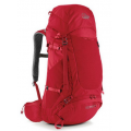Lowe Alpine - Горный рюкзак Airzone Trek+ 35-45