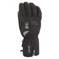 Lenz - Зимние перчатки с подогревом Heat Glove 2.0