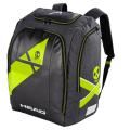 Head - Рюкзак тренировочный большой Rebels Racing backpack L 90