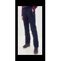 Merrell - Утепленные горнолыжные брюки