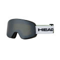 Head - Маска горнолыжная Horizon Race + SpareLens + доп. линза