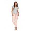 Roxy - Функциональные женские джинсы