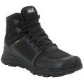Jack Wolfskin - Спортивные мужские ботинки Trail invader shield Mid M