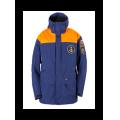 Red Fox - Куртка штормовая с логотипом Trango GTX Якорь