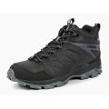 Merrell - Зимние ботинки для мужчин Thermo Freeze 6 WP