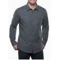 KÜHL - Рубашка с длинным рукавом Shiftr