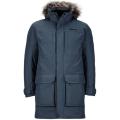 Marmot - Куртка-пуховик стильная Longwood Jacket
