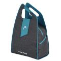 Head - Сумка с удобными ручками Women Boot Bag 30
