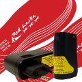RedLaika - Теплые стельки с подогревом на аккумуляторах RL-ST