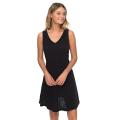 Roxy - Комфортное платье для женщин