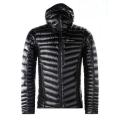 Berghaus - Куртка утепелнная стеганая Extrem Micro Down